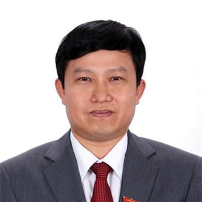Lê Quang Trí