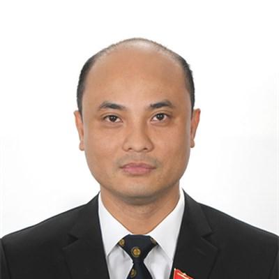 Nguyễn Phương Tuấn