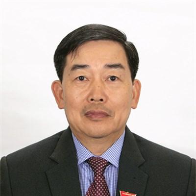 Nguyễn Văn Tuyết