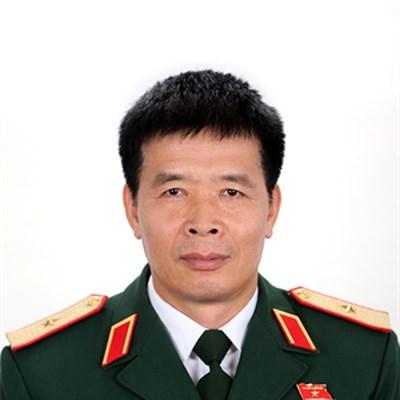 Phan Văn Tường