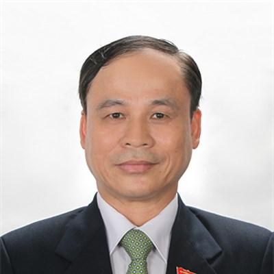 Nguyễn Bắc Việt