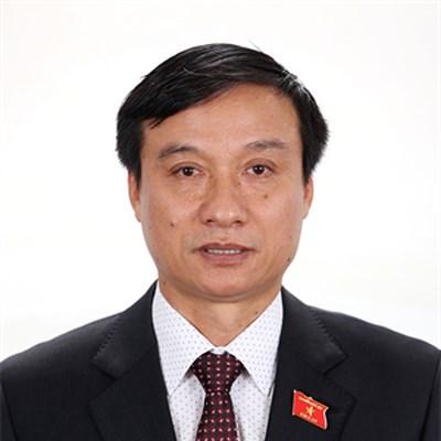 Bùi Văn Xuyền