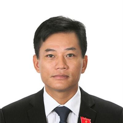 Đôn Tuấn Phong