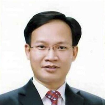 Phạm Văn Thịnh