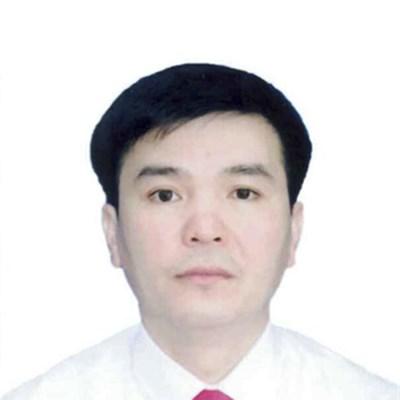Hà Sỹ Huân