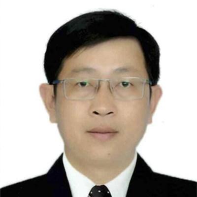 Nguyễn Hữu Thông