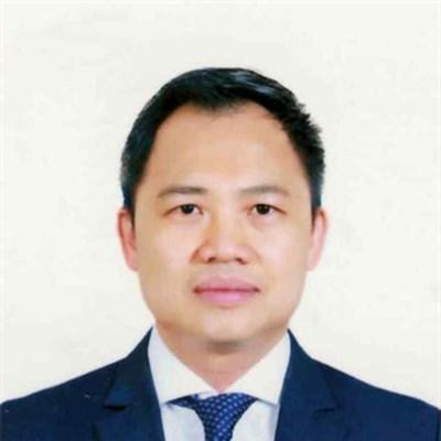Nguyễn Đình Việt