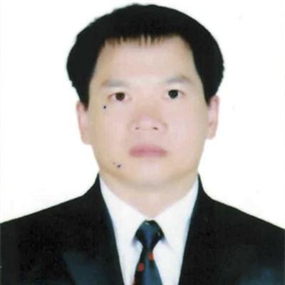 Dương Khắc Mai