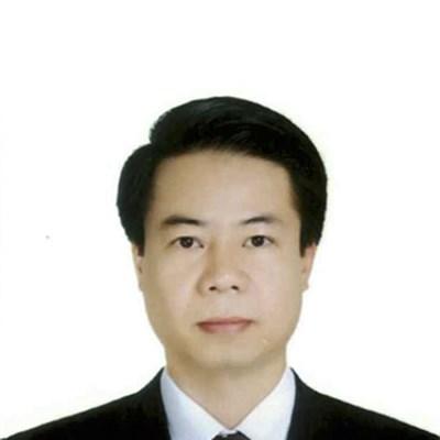 Hoàng Quốc Khánh