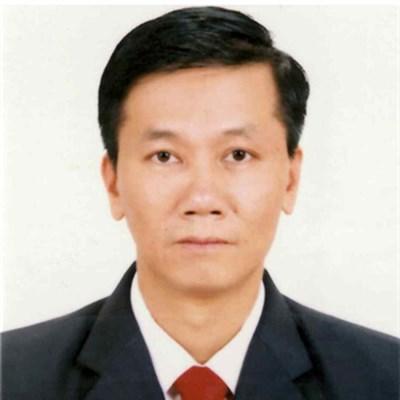 Lâm Văn Đoan