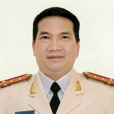 Nguyễn Sỹ Quang