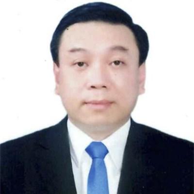 Nguyễn Văn Mạnh