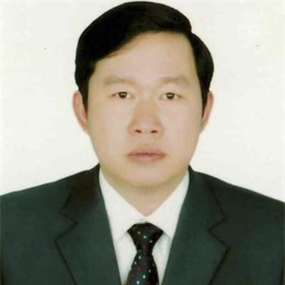 Nguyễn Quốc Luận