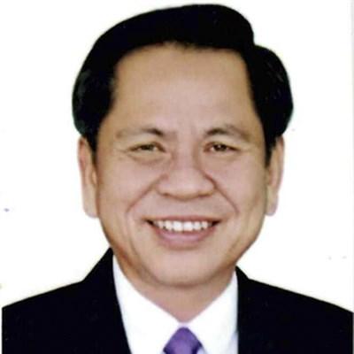 Trần Văn Sáu