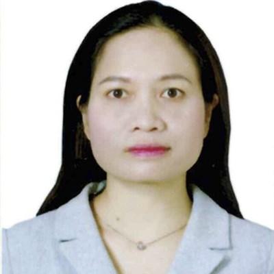 Siu Hương