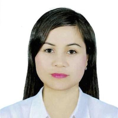 Rơ Châm H′Phik