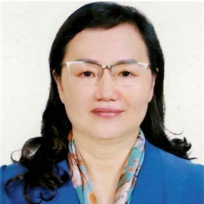 Phạm Thúy Chinh