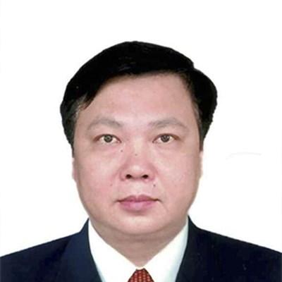 Phạm Hùng Thắng