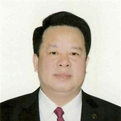 Nguyễn Quốc Hùng
