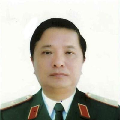 Hà Thọ Bình