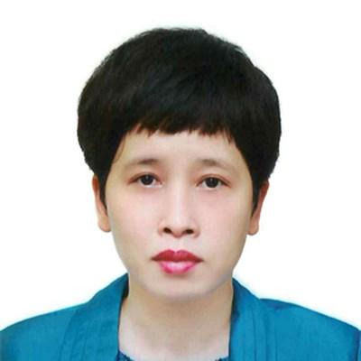 Nguyễn Thị Phú Hà