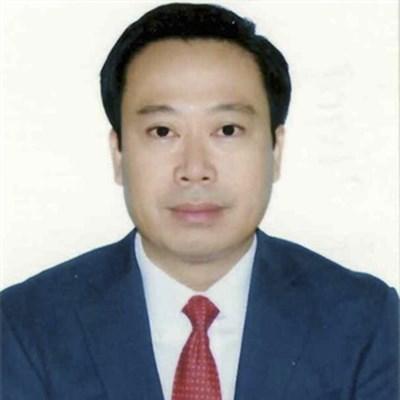Nguyễn Đại Thắng