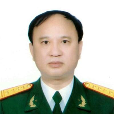 Trần Đức Thuận