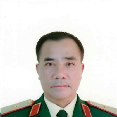 Nguyễn Đăng Khải
