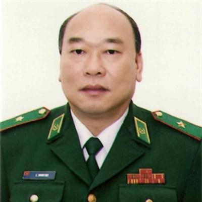 Lê Quang Đạo