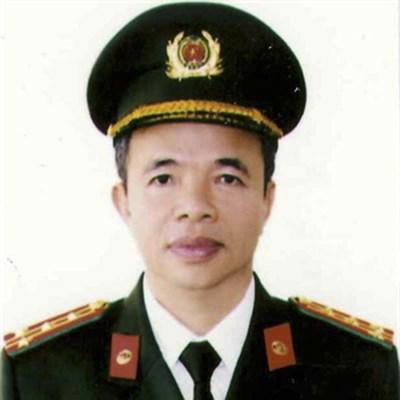 Nguyễn Tiến Nam