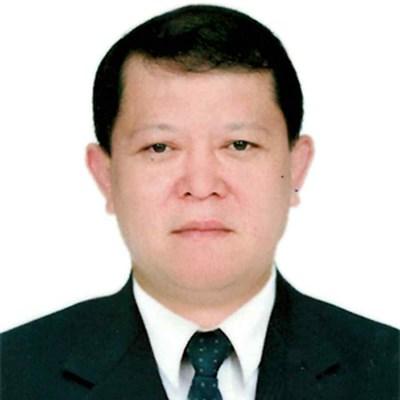 Lò Việt Phương