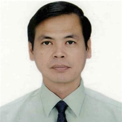 Trần Hữu Hậu