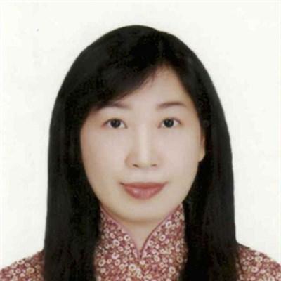 Hoàng Thị Thanh Thúy