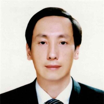 Nguyễn Văn An