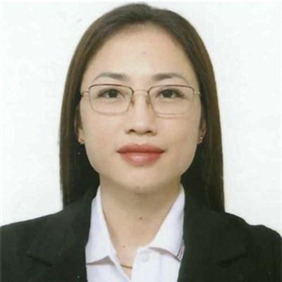 Trần Khánh Thu