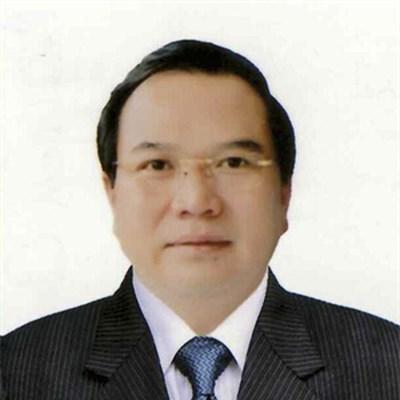 Nguyễn Công Hoàng