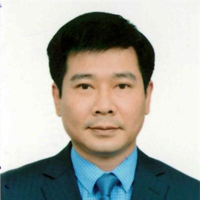 Lê Thanh Hoàn