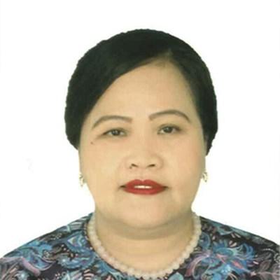 Nguyễn Thị Sửu