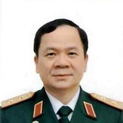 Khuất Việt Dũng