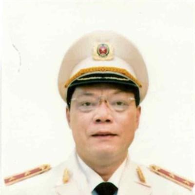 Nguyễn Hải Trung