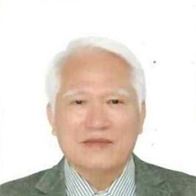Nguyễn Chu Hồi