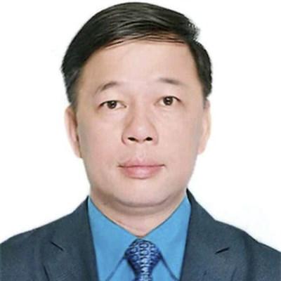 Tống Văn Băng
