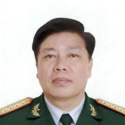Nguyễn Minh Quang