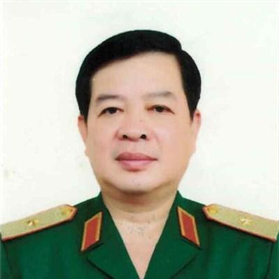 Phan Văn Xựng