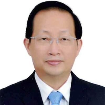 Nguyễn Trúc Sơn