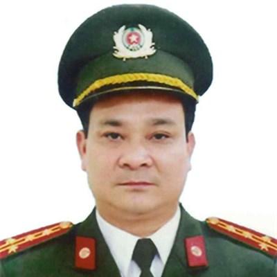 Vũ Huy Khánh
