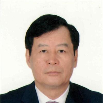 Trần Công Phàn