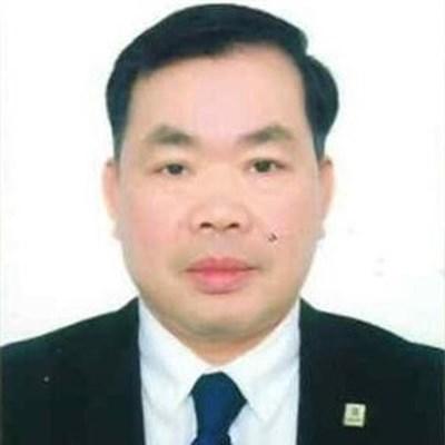 Nguyễn Quang Huân