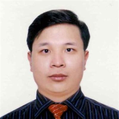 Nguyễn Danh Tú