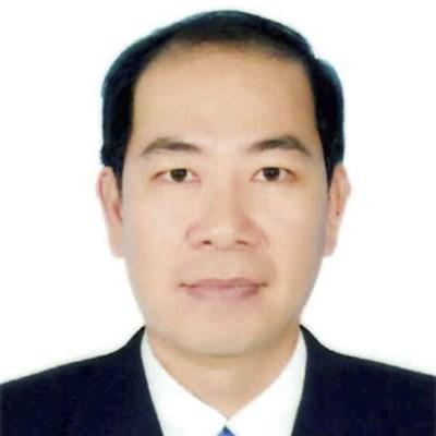 Nguyễn Việt Thắng